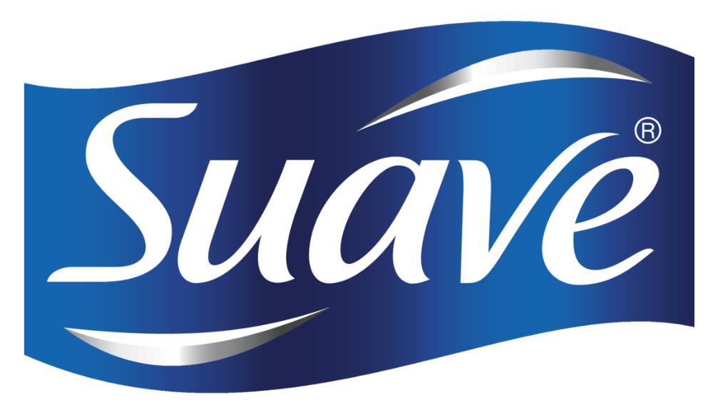 Голосовая реклама: скажи фразу и получи скидку от Unilever