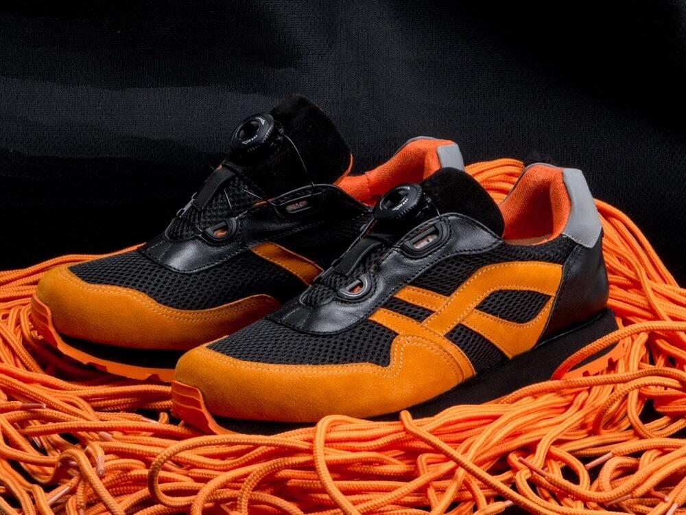 12 российских производителей кроссовок, известных и не очень