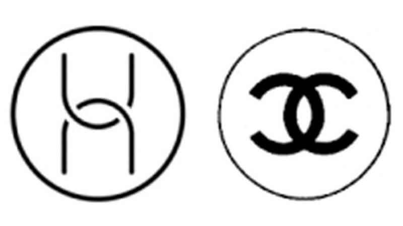 Chanel проиграла Huawei в судебной битве за логотип