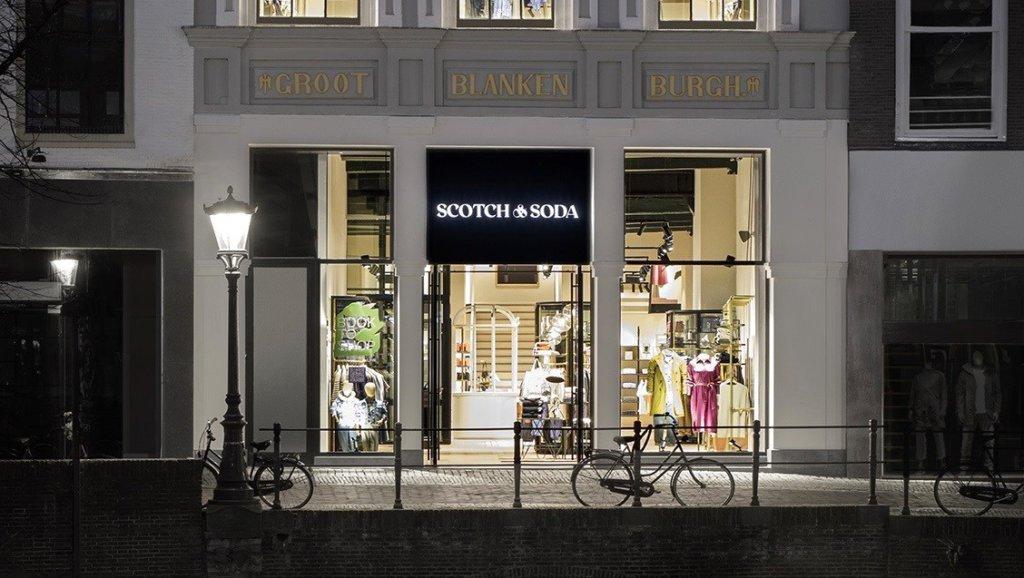 Scotch-Soda-Store