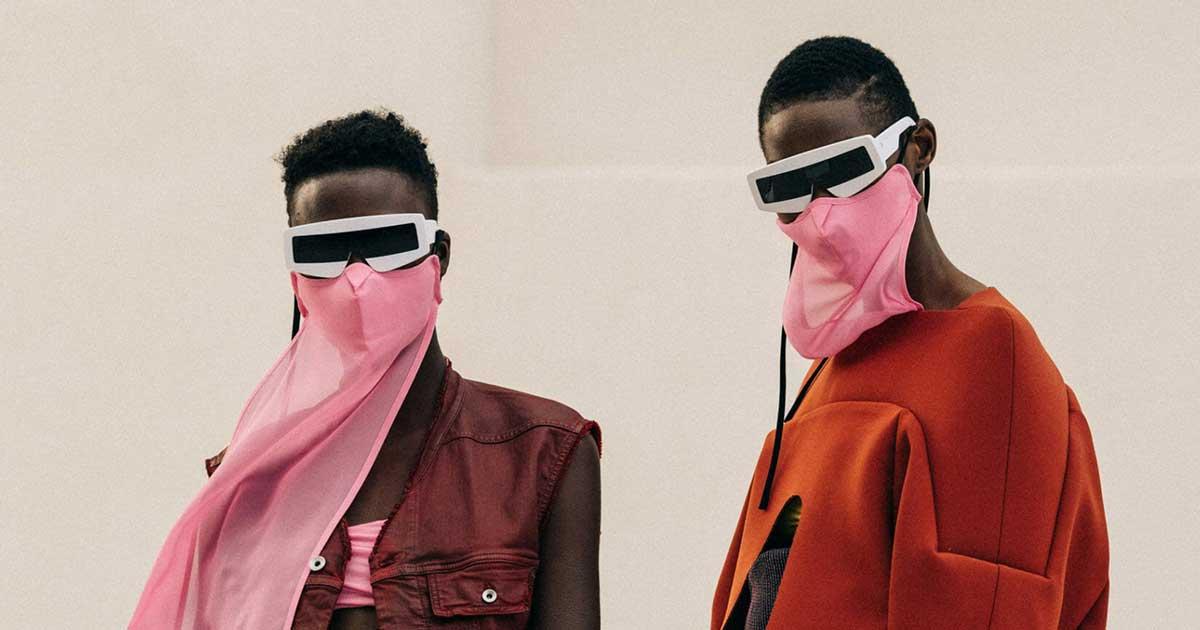 Gucci, Nike и Dior возглавили рейтинг самых «горячих» модных брендов